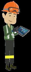 jardi_tablet